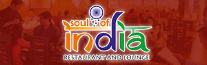 Soul of India 2